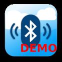 Bluetooth Marketing DEMO
