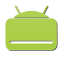 Sub Loader - download subtitles for movies and TV