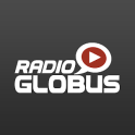 Radio Globus