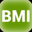 쉽게 BMI 계산기