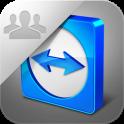 TeamViewer для конференций