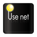 Usenet Reader for Android