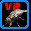 VR Fly