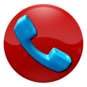 Galaxy Call Recorder