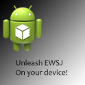 EWS 4 Android