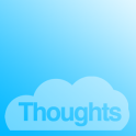 Thoughts Cloud