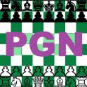 Chess Analyze PGN Viewer