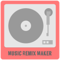 Music Remix Maker Apps