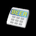 Brewzor Calculator FREE