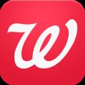 Walgreens for Nexus 7