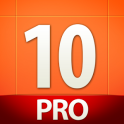 10 PRO - game ten for pro