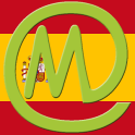 aMETROid-BARCELONA
