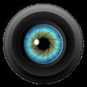 Hyperfocal DOF