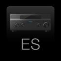ES Remote