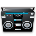 AudioTricks / VolumeTricks