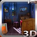 Живое Искусство: Ночь 3D Pro