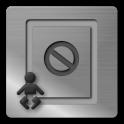 UnTouch - Baby Touch Blocker (Deprecated)