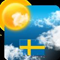 스웨덴 날씨