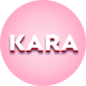 Lyrics for KARA