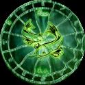 Horoscope by Tarot Astrology