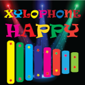 Bonne Xylophone