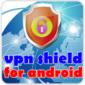 VPN Shield For Android