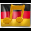 Deutschland Top 40 Radio