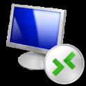 RemoteToGo License