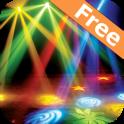 Cool Flashlight Free