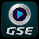 GSE MEDIA CENTER (DLNA/CLOUD)