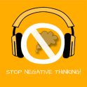 Stop Negative Thinking!Hypnose