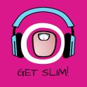 Get Slim! Lose Weight Hypnosis