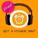 Get a Power Nap! Hypnose