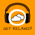 Get Relaxed! Hypnosis