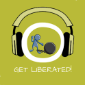 Get Liberated! Hypnose