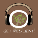 Get Resilient! Hypnosis