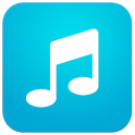 Tamil FM Player