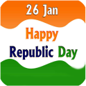 Republic Day SMS And Images