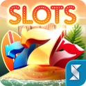 Slots Vacation: Spielautomaten