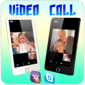 Video Call For Android
