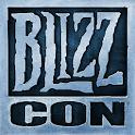 BlizzCon 2011 Guide