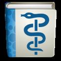 Medicalog for Families