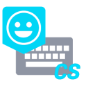 Czech Dictionary - Emoji Keyboard
