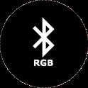 Bluetooth RGB