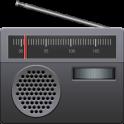 Spirit1: Real FM Radio