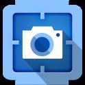 ZenWatch Remote Camera