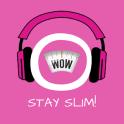 Stay Slim! Hypnose