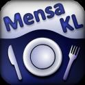 Mensa-KL