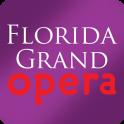 Florida Grand Opera