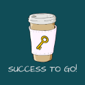 Success To Go! Hypnosis
